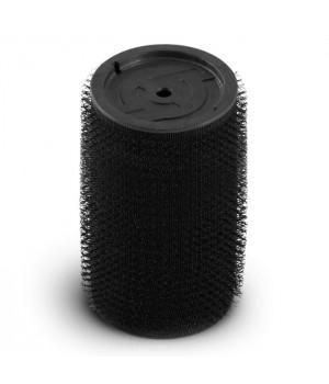 CLOUD NINE Роллер 30мм / C9 Roller Size2 4штБигуди<br>Один из элементов инновационной системы для создания головокружительного объема волос. Систем TheO кардинально меняет подход к укладке, этот процесс становится легче и быстрее без причинения вреда волосам. Роллер нагревается изнутри максимум за 4 секунды благодаря системе электромагнитной индукции. При воздействии на волосы тепло отдается постепенно, без нанесения термического стресса. При извлечении роллера пальцы рук не обжигаются. Роллеры снабжены множеством мягких тонких ворсинок на поверхности, благодаря чему они прекрасно держат локоны. Для создания разнообразных укладок, наполненных объемом, движением и отточенным стилем. Нежные, естественные вьющиеся кудри или упругие объемные прически. Способ применения: опустите роллер в капсулу TheO, торцом вниз, индикатором нагрева вверх. Когда температура роллера достигнет 130 градусов Цельсия   менее, чем за 4 секунды, - вы услышите звуковой сигнал, а индикатор готовности на капсуле станет зелёным. Роллер можно смело брать в руки, так как его поверхность чуть теплая. Накрутите прядь волос на роллер. Индикатор нагрева на роллере будет красный. Роллер отдает тепло волосам. Раскручивайте роллеры, когда индикатор нагрева на них станет снова черным.<br>