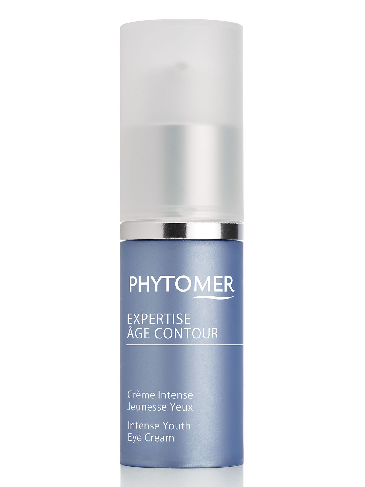 PHYTOMER ���� ����������������� �� ������ ��� ���� ���� � ��� / YOUTH CONTOUR 15��