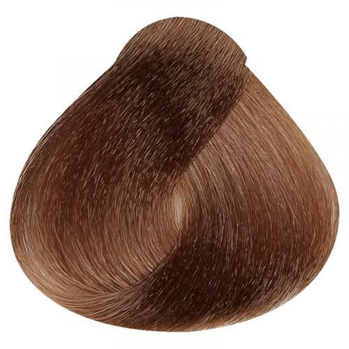 Купить BRELIL PROFESSIONAL 9.32 краска для волос, очень светлый бежевый блонд / COLORIANNE CLASSIC 100 мл