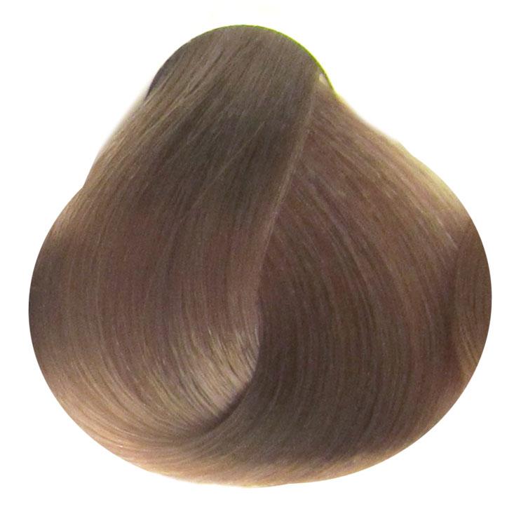 KAPOUS 8.23 краска для волос / Professional coloring 100мл