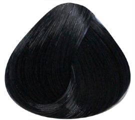 LONDA PROFESSIONAL 2/8 Краска для волос LC NEW инт.тонирование сине-чёрный, 60мл