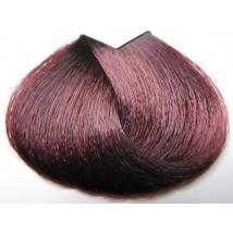 LOREAL PROFESSIONNEL 4.56 краска для волос / МАЖИРЕЛЬ 50млКраски<br>Крем-краска Мажирель 4.56 от LOreal Professionnel придает волосам больше мягкости и блеска. Крем-краска сделает ваши волосы более шелковистыми и прекрасно справится с первыми признаками седин. Новая формула гарантирует высокое качество волоса и, как следствие, великолепный, ровный, стойкий, точный цвет. Система высокой стойкости (НТ) позволяет в 2 раза увеличить сопротивляемость волос вредному воздействию ультрафиолетового излучения и защищает цвет от вымывания. Система проявления цвета (Revel Color) отвечает за чистоту и насыщенность цвета.Защита здоровья волос между двумя окрашиваниями. Состав. Активные компоненты ухода, микрокатионный полимер Ионен G и инновационная молекула Incell, действующие на все три зоны строения волоса. Способ применения. Крем-краска используется в соотношении: 1 тюбик 50 мл + 75 мл оксидента 6% для осветления до 2-х тонов. Для осветления на 3 тона используйте оксидент 9%. Нанесите смесь при помощи кисточки на сухие невымытые волосы, начиная с корней. Общее время выдержки 35 минут. Порядок нанесения смеси на длину и на кончики волос зависит от состояния цвета, оставшегося по длине и на кончиках. &amp;middot;         В случае, если цвет по длине и на кончиках мало изменился (оттенок остался практически первоначальным): нанесите смесь на длину и на кончики за 5 минут до истечения времени выдержки. &amp;middot;         В случае, если цвет по длине и на кончиках изменился средне (вымытый оттенок): нанесите смесь на длину за 20 минут до истечения времени выдержки. &amp;middot;         В случае, если цвет по длине и на кончиках сильно изменился (оттенок потерян &amp;ndash; на 1 тон светлее): немедленно распределите по длине. Тщательно эмульгируйте. Смойте. Используйте шампунь Оптимальный Пост Колор.<br><br>Цвет: Корректоры и другие<br>Объем: 50<br>Вид средства для волос: Стойкая