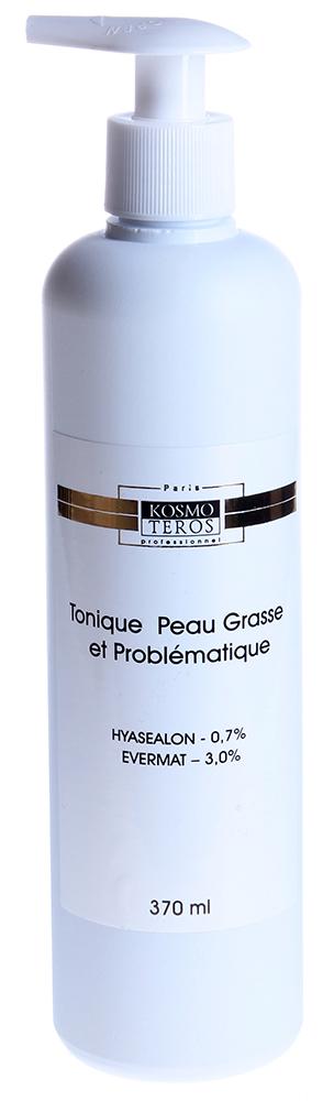 KOSMOTEROS PROFESSIONAL PARIS ����� ��������� ��� ������ � ���������� ���� 370��