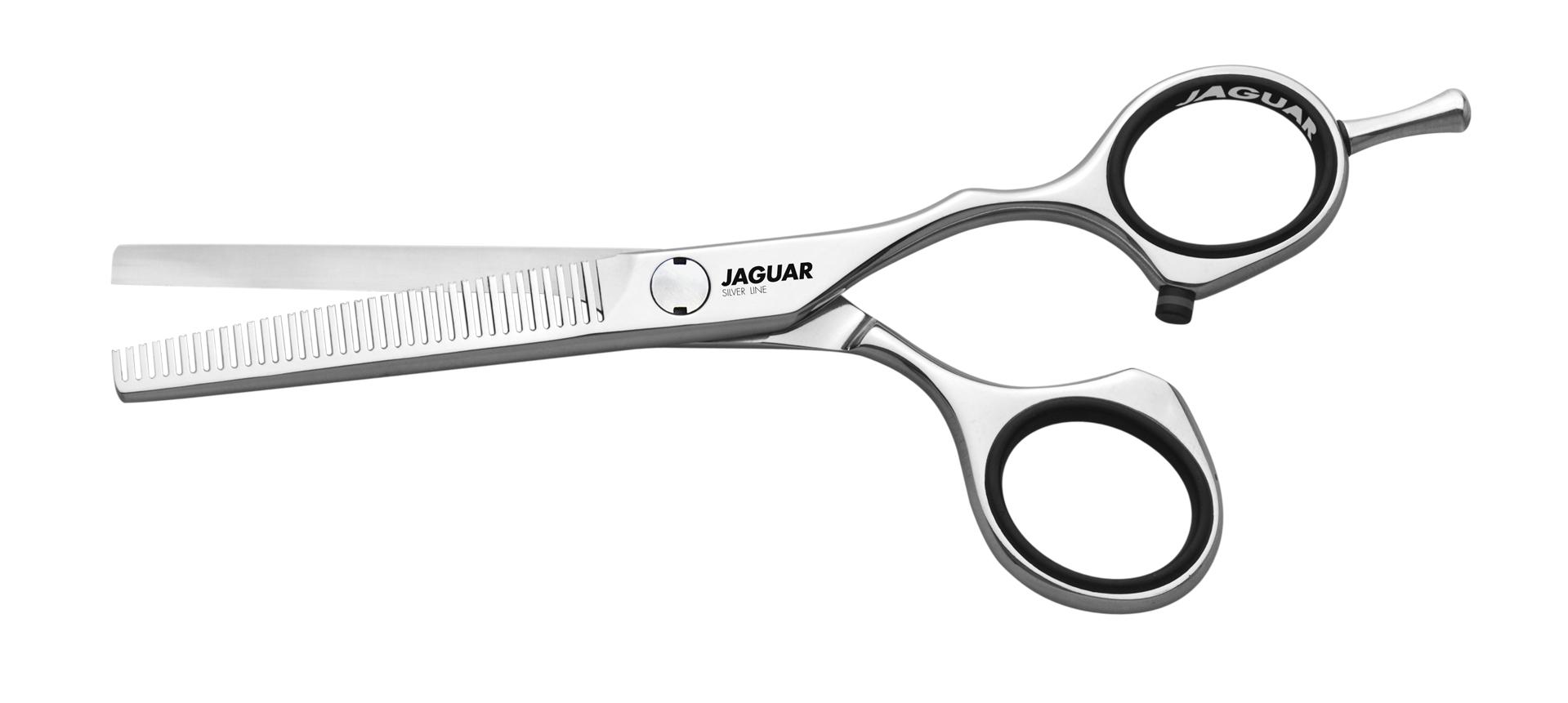 JAGUAR Ножницы A CM 36 фил. 5.25' *** jaguar ножницы a cm 46 фил 6 5