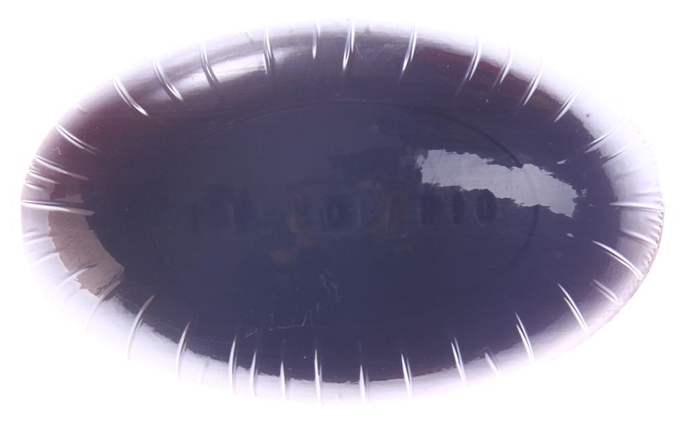 LERBOLARIO Мыло Масло Аргании 100 грМыла<br>По форме и по запаху это мыло напоминает сердцевину плода Аргании. В составе мыла содержится большое количество масла Аргании, которое при ежедневном употреблении будет заботиться об упругости и свежести Вашей кожи. Кроме этого неомыляемая фракция масла карите позаботится об эластичности, тонусе кожи. Экстракт листьев Аргании обеспечит антиоксидантное защитное действие. Активные ингредиенты: масло Аргании, экстракт листьев Аргании.<br><br>Вид средства для тела: Антиоксидантный