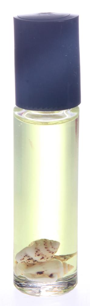 BOHEMIA PROFESSIONAL Масло ролик для ногтей и кутикулы Дыня 8млДля кутикулы<br>Дыня   это отличный источник многих витаминов и бета-каротин, которые оказывает целебное действие на кожу и питает ногтевую пластину. Масло с ароматом дыни имеет приятный аромат, который будет продолжать радовать после маникюра.<br>