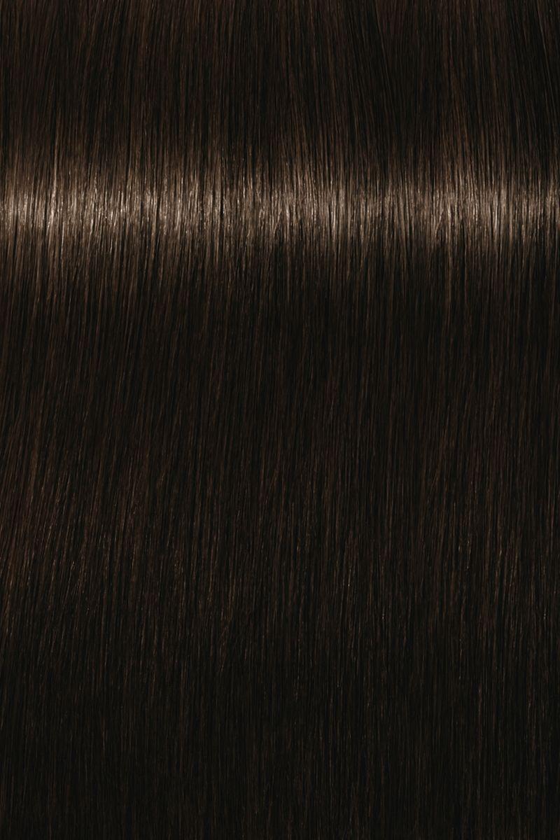 Купить INDOLA 4.0 краситель перманентный, средний коричневый натуральный / NATURAL&ESSENTIALS 60 мл