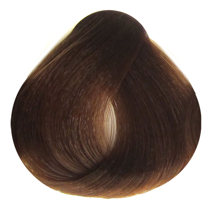 KAPOUS 6.3 краска для волос / Professional coloring 100мл