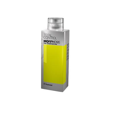 FRAMESI ������� ��� ���� ������ �������� � �������� / Total Control MORPHOSIS BALANCE 250��
