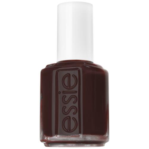 """ESSIE Лак для ногтей 728 """"Маленькое коричневое"""" ESSIE"""