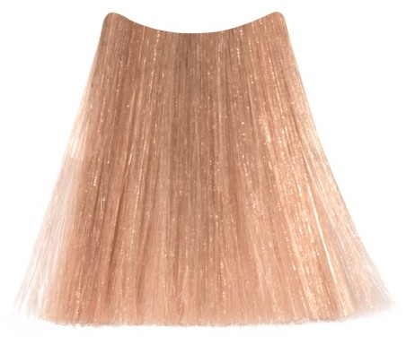 Купить KEEN 10.96 краска для волос, ультра-светлый блондин сандрэ-фиолетовый / Ultrahellblond Cidre-Violett COLOUR CREAM 100 мл