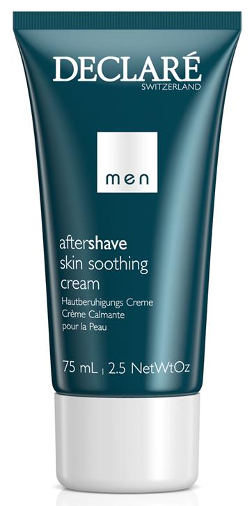 Купить DECLARE Крем успокаивающий после бритья / After Shave Skin Soothing Cream 75 мл