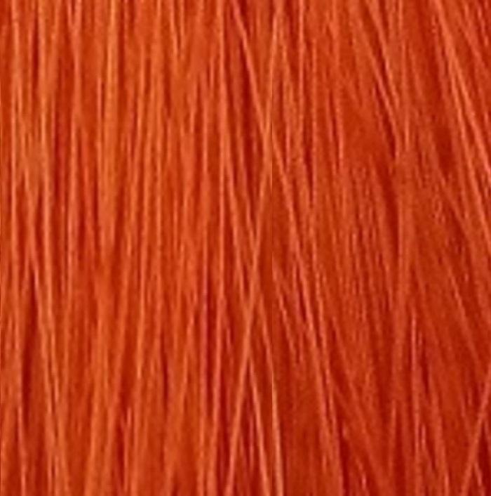 Купить CUTRIN 8.444 крем-краска для волос, рябина / AURORA 60 мл