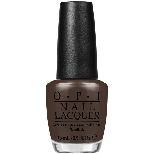 OPI Лак для ногтей How Great is Your Dane? / NORDIC 15мл opi лак для ногтей a great opera tunity venice collection 15мл