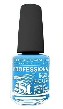 GIORGIO CAPACHINI 99 лак для ногтей / 1-st Professional 16 мл.