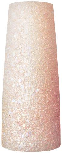AURELIA 916 лак для ногтей / PROFESSIONAL 13млЛаки<br>SAND effect представляют собой лаки песочной текстуры, с эффектом объемного маникюра. Сочетание блесток и 3D частиц дарит ногтям легкое мерцание и матовую, рельефную структуру. Способ применения: Нанесите лак для ногтей, равномерно распределив по всей ногтевой пластине. Лак можно наносить на чистые ногти, но для более стойкого эффекта рекомендуется использовать базовое и верхнее покрытия.<br><br>Цвет: Коричневые<br>Виды лака: Жидкий песок