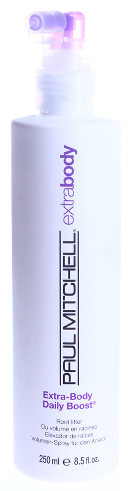 PAUL MITCHELL ���������������� ����� ��� ����������� ���� / Extra Body Daily Boost 250��