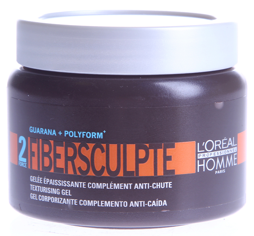 """LOREAL PROFESSIONNEL ���� ����������� """"�������������"""" / HOMME 150��~"""