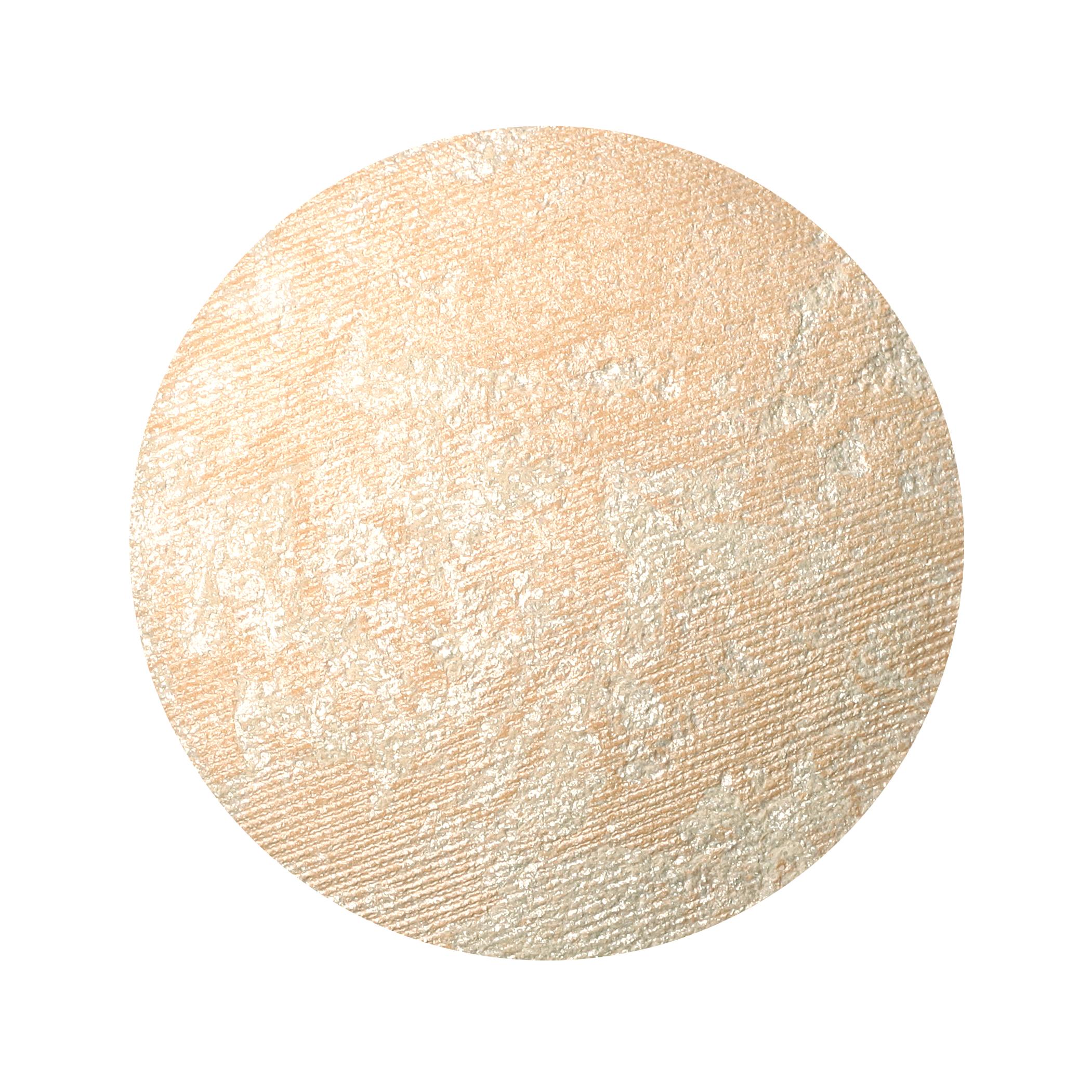 Купить LIMONI Пудра со светящимся эффектом № 01 / Shining Powder 3 г