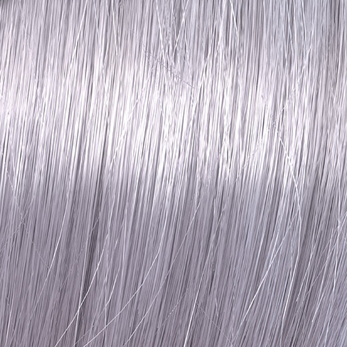 WELLA PROFESSIONALS 10/86 краска для волос, саламанка / Koleston Perfect ME+ 60 мл фото