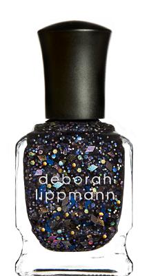 "DEBORAH LIPPMANN ��� ��� ������ ""Magic Carpet Ride"" 15��"