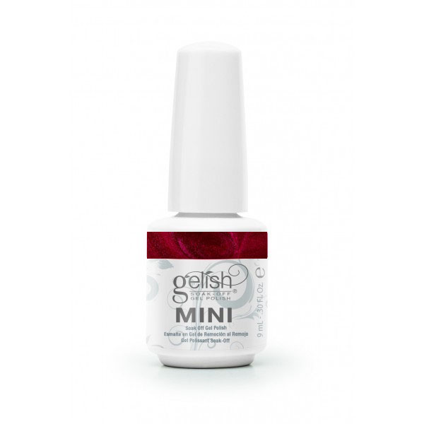 "GELISH ����-��� ""Rose Garden"" / GELISH MINI 9��"