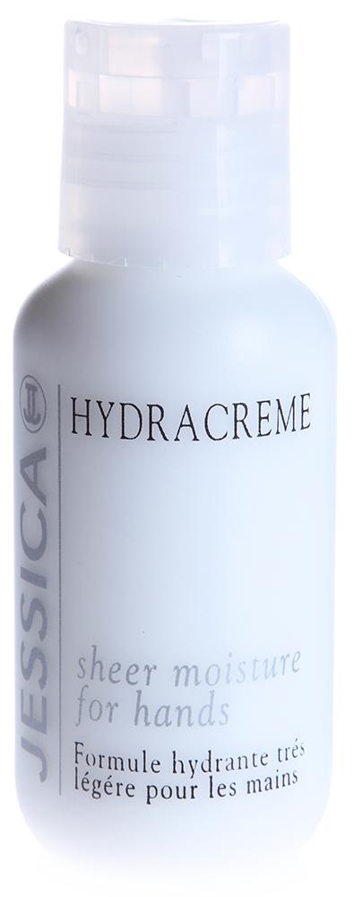 JESSICA ���� ����������� ��� ��� / Hydracreme 59��~
