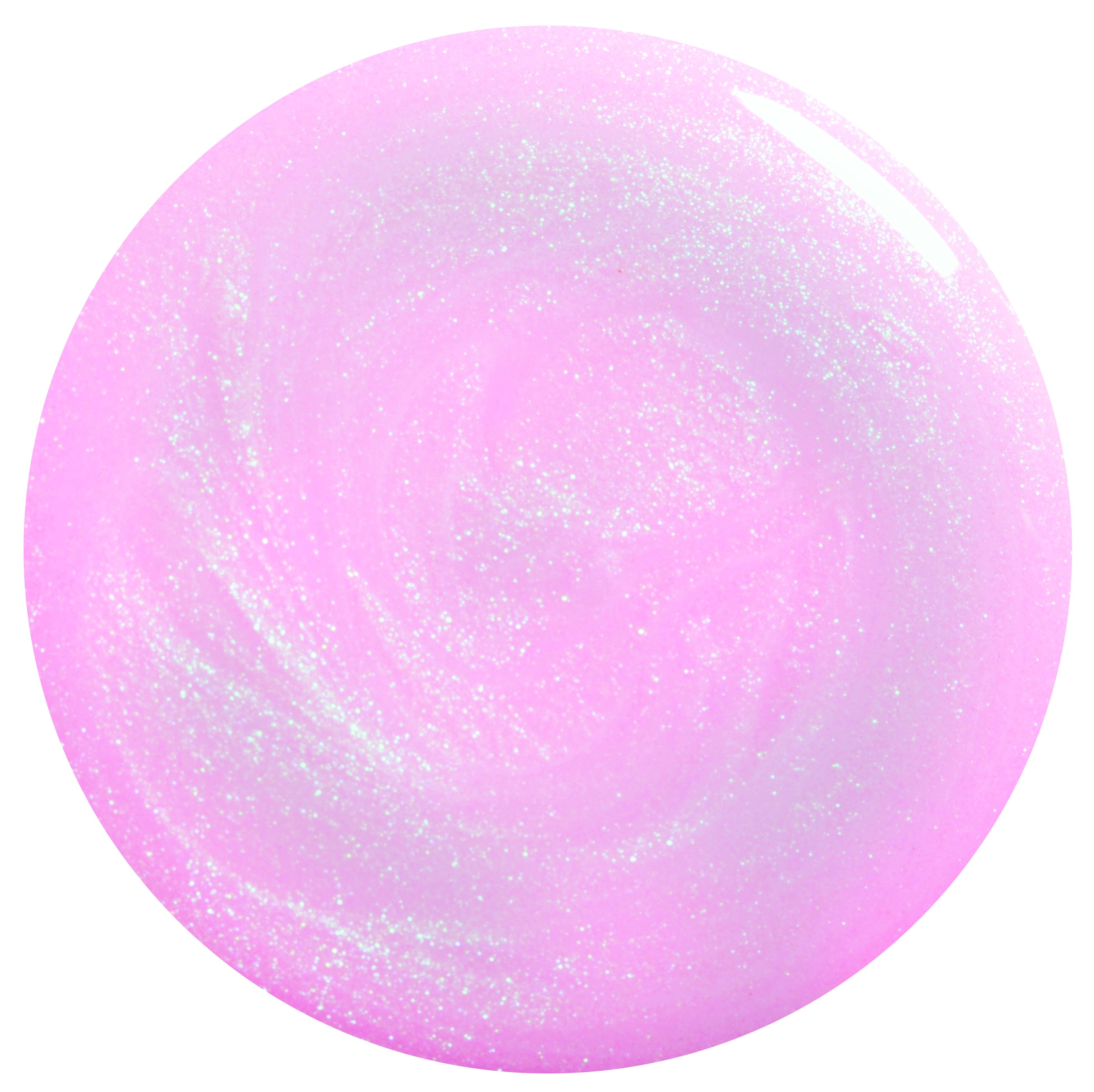 ORLY Лак для ногтей Beautifully Bizarre 866 18млЛаки<br>Beautifully Bizarre   нежно-розоватый мерцающий перламутр. Сезонная коллекция лаков. Настало время ярких красок, обновления и экспериментов. Как ни крути, когда абсолютно все, от настроения до погоды, заставляет улыбаться, то хочется,  сломя голову , бежать навстречу положительным переменам. А, как известно, начинать необходимо именно с себя. Долой серые скучные будни, да здравствует, весна в стиле Melrose! Активные ингредиенты. Состав: бутилацетат, этилацетат, изопропил, нитроцеллюлоза, триметил ангидрид сополимер, трифенилфосфат, триметилпентанил диизобутират, стеаралкониум бентонит, этилтосиламид, тосиламид-эпоксидная смола, ацетоизобутират сахарозы, стеаралкониум гекторит, этокрилен, бензофенон-1, лимонная кислота, ацетил трибутил цитрат, N-бутиловый спирт, диметикон, пропилацетат, акриловый сополимер, поливинил бутирал, триметилсиликат, полиэтилен терефталат, алюмокальциевый боросиликат, кварц, пигменты. Могут содержаться: слюда, оксихлорид висмута, диоксид титана, черный железооксидный краситель, красный железооксидный краситель. Способ применения: нанести 1-2 слоя лака поверх базового покрытия. Завершить маникюр с помощью верхнего покрытия и сушки.<br><br>Цвет: Розовые<br>Объем: 18 мл<br>Виды лака: Перламутровые