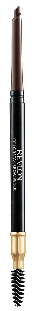 Купить REVLON Карандаш для бровей, с щеточкой 220 / colorstay brow pencil