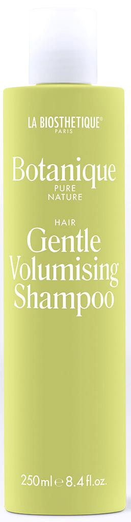 LA BIOSTHETIQUE Шампунь для укрепления волос / Gentle Volumising Shampoo BOTANIQUE 250 мл