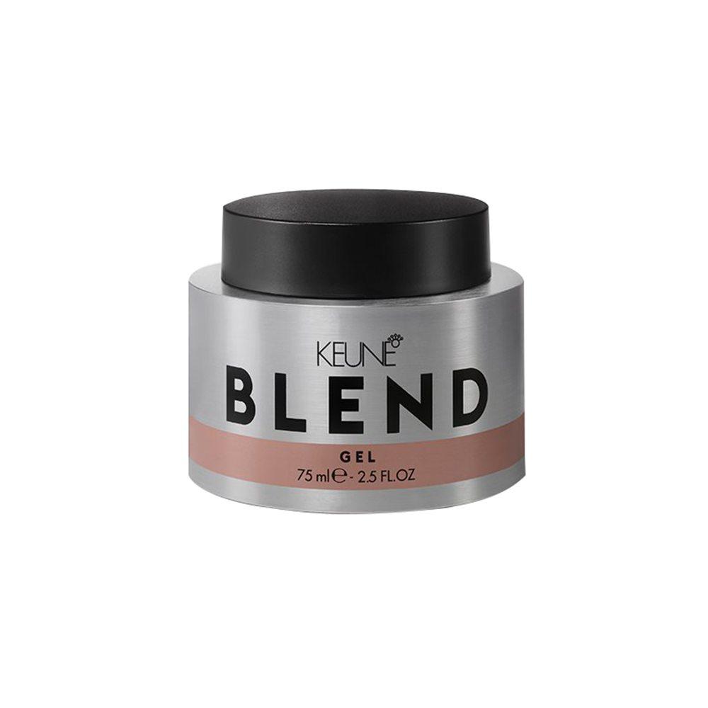 KEUNE Гель для волос / BLEND GEL, 75 мл