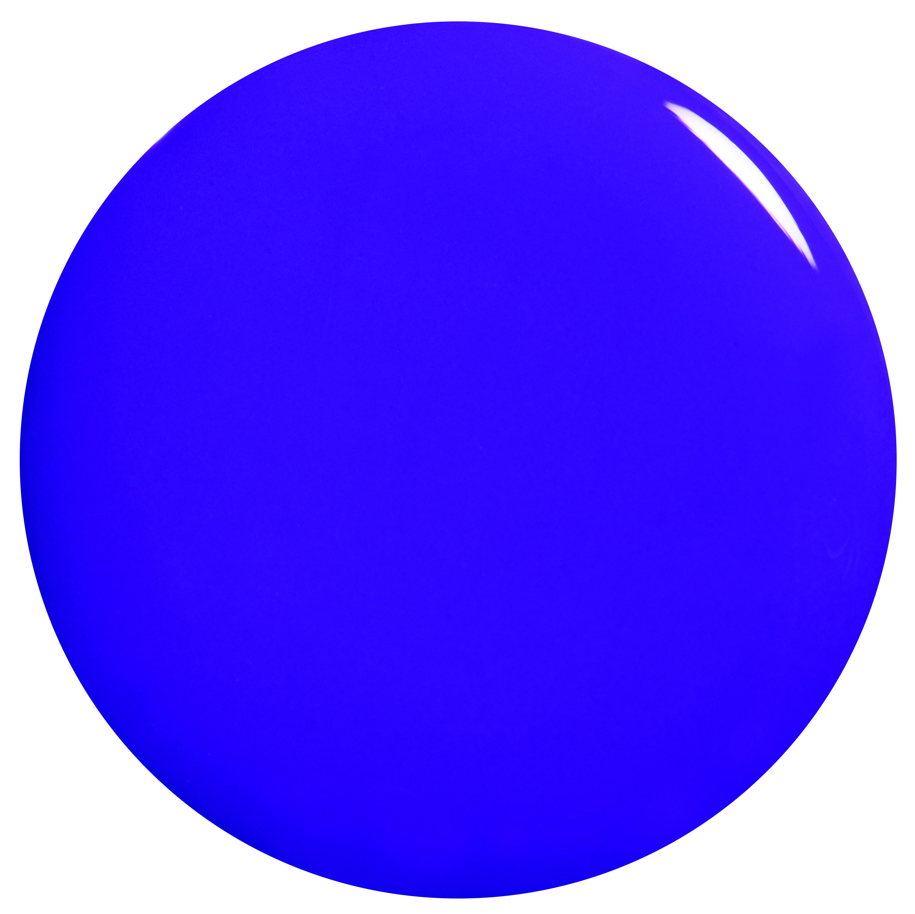 Синие круги картинки для детей