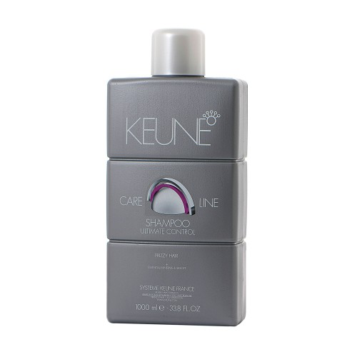 KEUNE Шампунь для кудрявых и непослушных волос Кэе Лайн / CL CONTROL SHAMPOO 1000млШампуни<br>Шампунь для кудрявых и непослушных волос. Мягкий очищающий шампунь для непослушных волос контролирует и делает более послушными как прямые, так и кудрявые волосы. Мягкий очищающий шампунь придаёт чёткость прямым и кудрявым волосам, уменьшает электризуемость. Природные минералы делают волосы более послушными, регулируя баланс влажности. Волосы сохраняют свою текстуру и стиль. Активный состав: Провитамин B5 укрепляет волосы у корней и по всей длине, восстанавливает клетки и регулирует баланс влажности. Жидкий Кератин кондиционирует волосы, увлажняя их. Восстанавливает эластичность и укрепляет волосы. Силсофт восстанавливает баланс влажности и контролирует кудри. Применение: Нанесите и массируйте небольшое количество шампуня на мокрые волосы. Тщательно сполосните. При повторном мытье волос слегка массируйте кончиками пальцев кожу головы в течение 2-х минут. Тщательно сполосните.<br><br>Объем: 1000<br>Типы волос: Кудрявые
