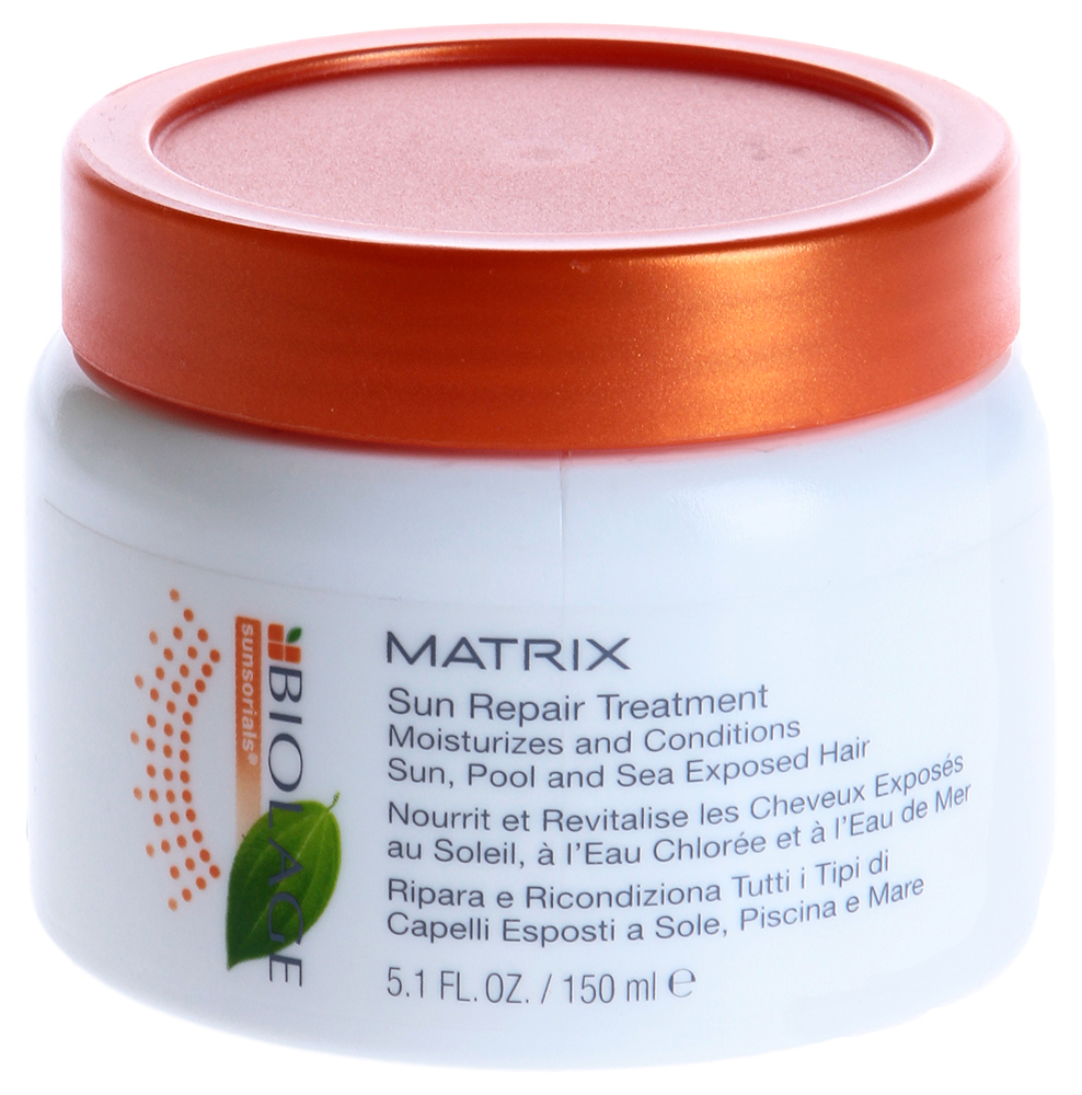 MATRIX ����� ����� ������ / ������ ���������� 150��