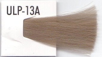 CHI ULP-13A ������ ��� ����� / �� ����� 85��