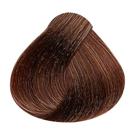 Купить BRELIL PROFESSIONAL 7/32 краска для волос, бежевый блонд / COLORIANNE PRESTIGE 100 мл