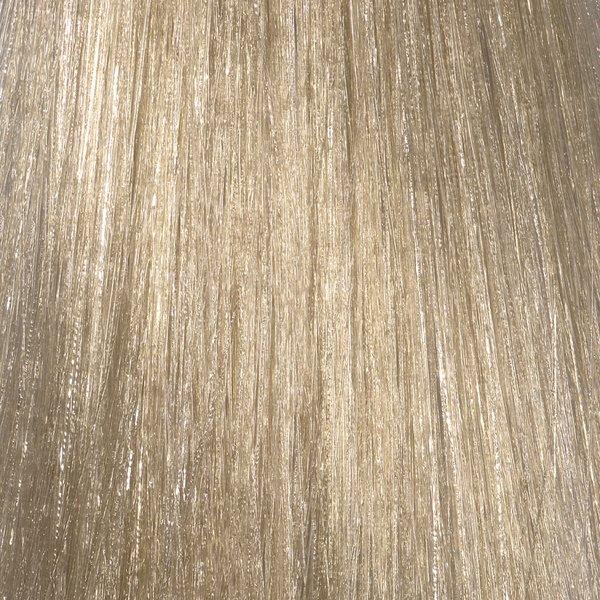 L'OREAL PROFESSIONNEL 10.1 краска для волос / МАЖИРЕЛЬ КУЛ КАВЕР 50 мл фото