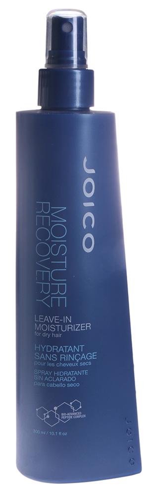 JOICO Кондиционер несмываемый для сухих волос / MOISTURE RECOVERY 300мл недорого
