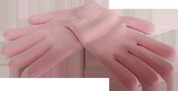 QUEEN CARE Перчатки СПА papa care детское масло для массажа очищения увлажнения кожи с помпой 150 мл