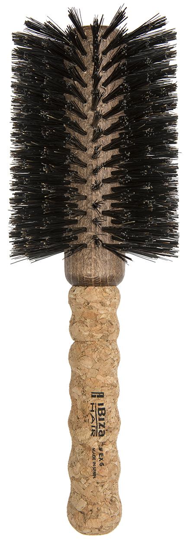 Ibiza hair щетка круглая для укладки