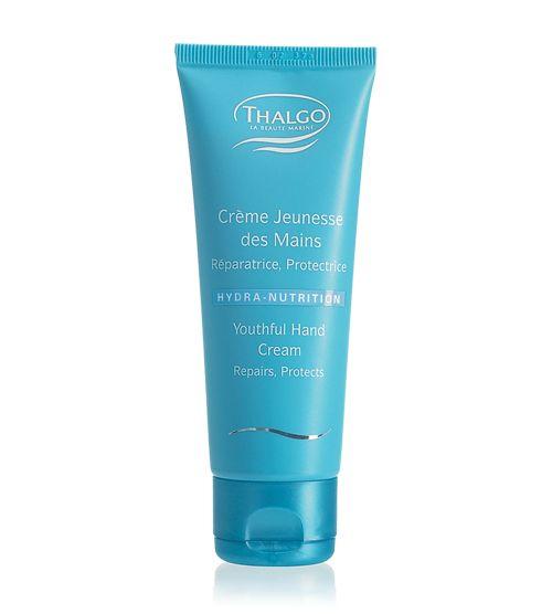 THALGO ���� ��� ��������� ��� / Youthful Hand Cream 250��
