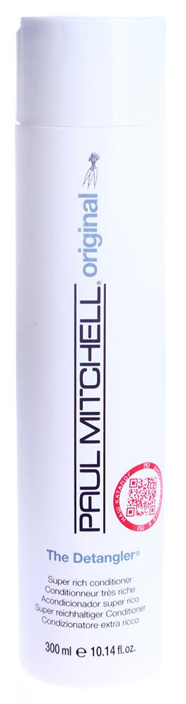 "PAUL MITCHELL ����������� ����������������� ��� ������������ ""�������"" ����� / The Detangler 300��"