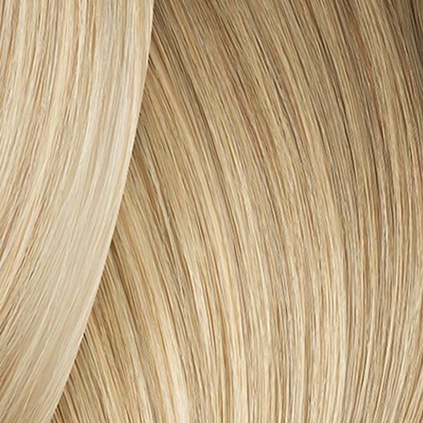 Купить LOREAL PROFESSIONNEL Краска суперосветляющая для волос, пепельный / МАЖИРЕЛЬ ХАЙ ЛИФТ 50 мл