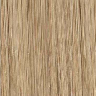 AMERICAN CREW 7/8 краска для седых волос, блонд, для мужчин / Precision Blend 3*40 мл фото