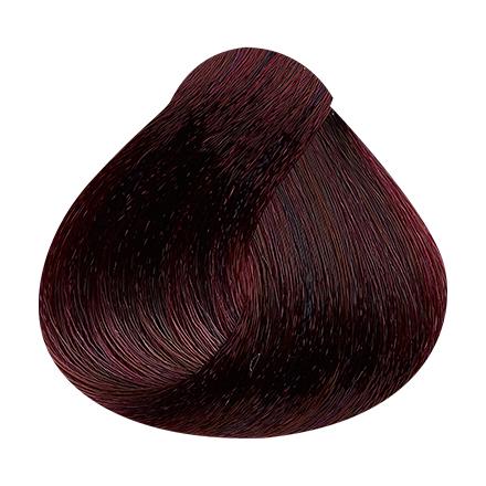 Купить BRELIL PROFESSIONAL 6/77 краска для волос, интенсивно-фиолетовый темный блонд / COLORIANNE PRESTIGE 100 мл