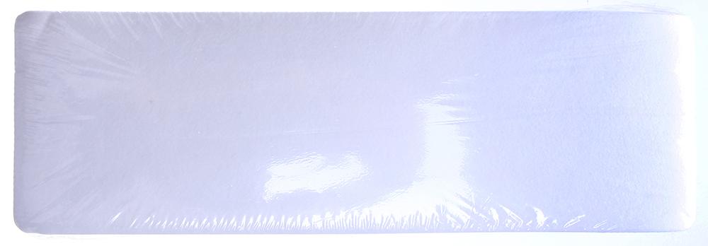 BEAUTY IMAGE Бумага нарезанная в пачке (100л) плотность 100грБумага<br>Бумага высокого качества для удаления любых видов низкотемпературных восков. Не расслаивается, не рвется, не травмирует кожу. Плотность 100 г/м 100 листов<br>