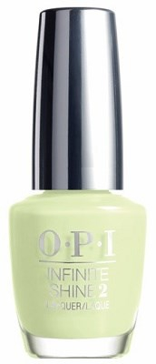 OPI Лак для ногтей S-ageless Beautyr / Infinite Shine 15мл opi лак для ногтей race red 15 мл