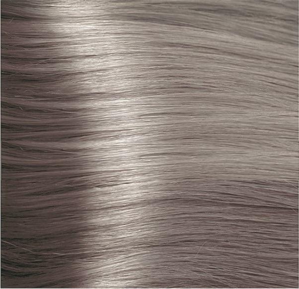 HAIR COMPANY 12.11 крем-краска супер-блондин, интенсивно-пепельный / INIMITABLE BLONDE Coloring Cream 100 мл