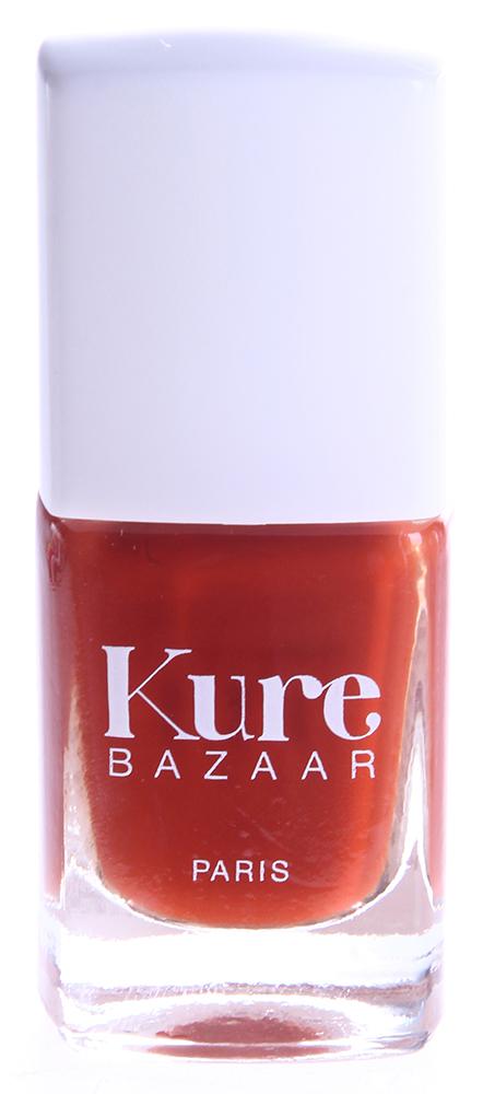 KURE BAZAAR ��� ��� ������ / Nail Polish Color Bohemian 10��