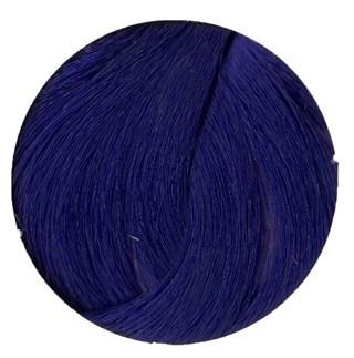 Купить ALFAPARF MILANO Краситель прямого действия / True Blue rEvolution Color 90 мл, Корректоры и другие